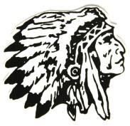 cherokee chief#2.jpg